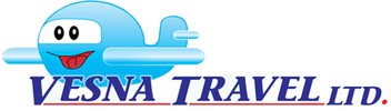 Vesna Travel